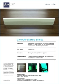 Skirting Board.pdf