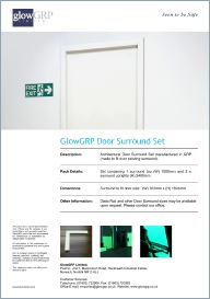 Door Surround.pdf